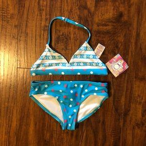 OP Girls 2 price Bikini NEW!